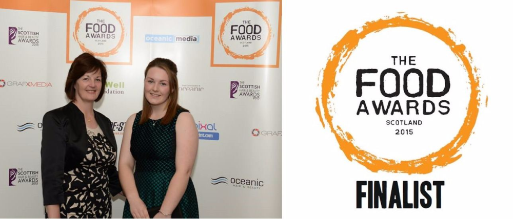 finalist food awards scotland 15 website