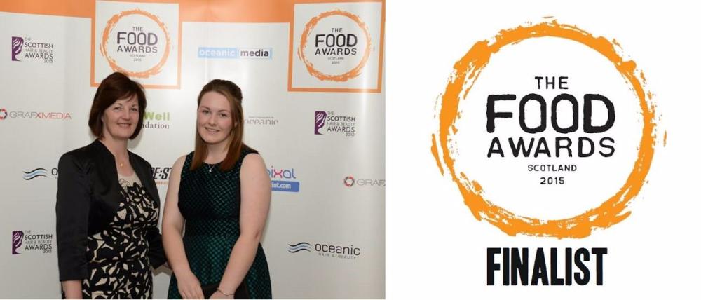 finalist food awards scotland 15 website