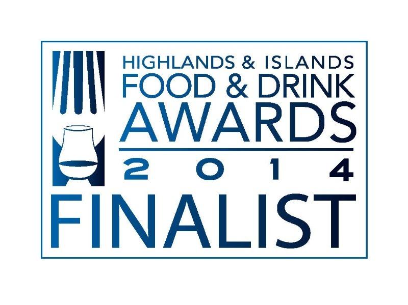 hifda 14 winner-finalist logos_page_1 (2)