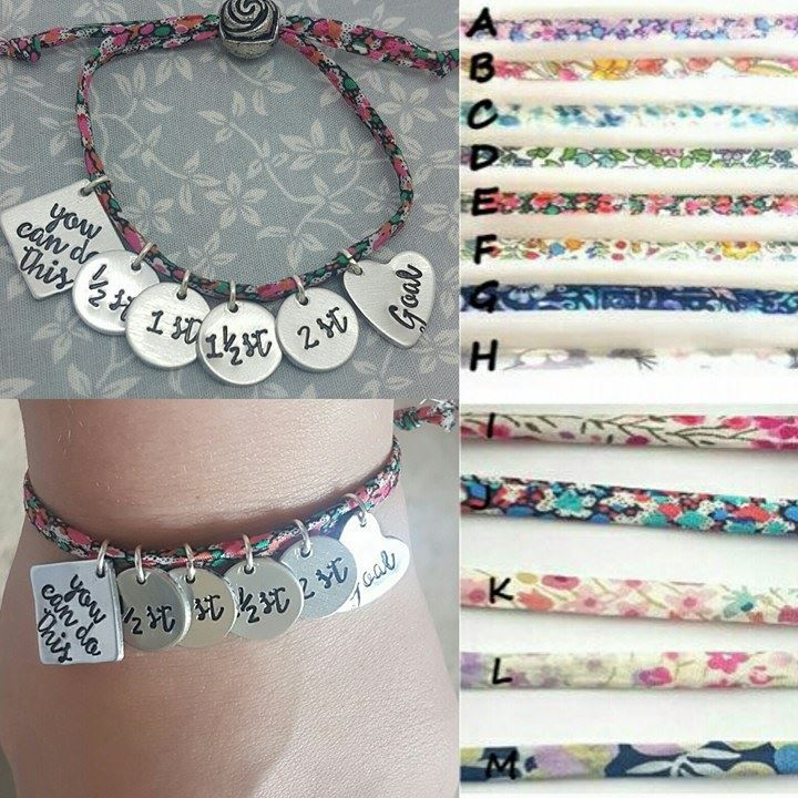 Weight Loss Bracelet