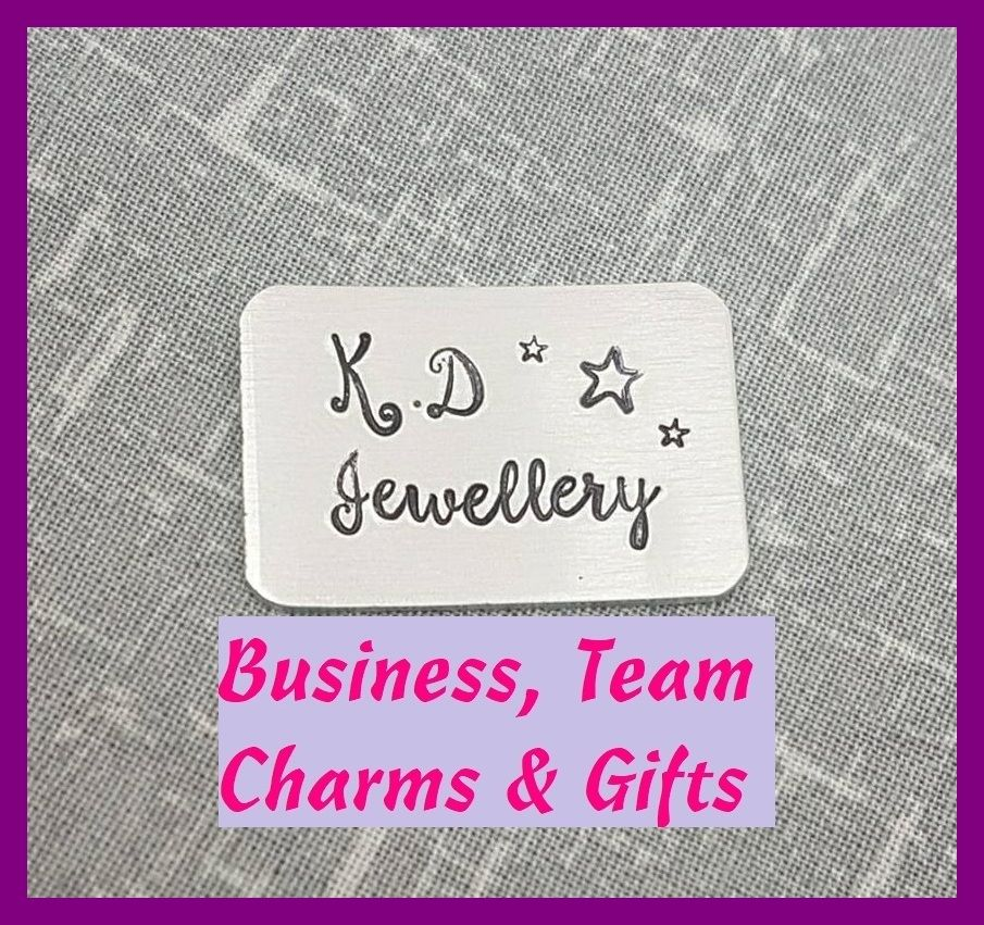 Businesses, Team Charms & Gifts