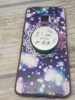 Phone Grips - BSL