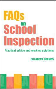 faq school inspection bookcover