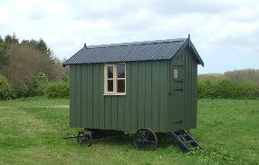 foulsham hut (2)