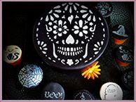 <!--002-->Halloween