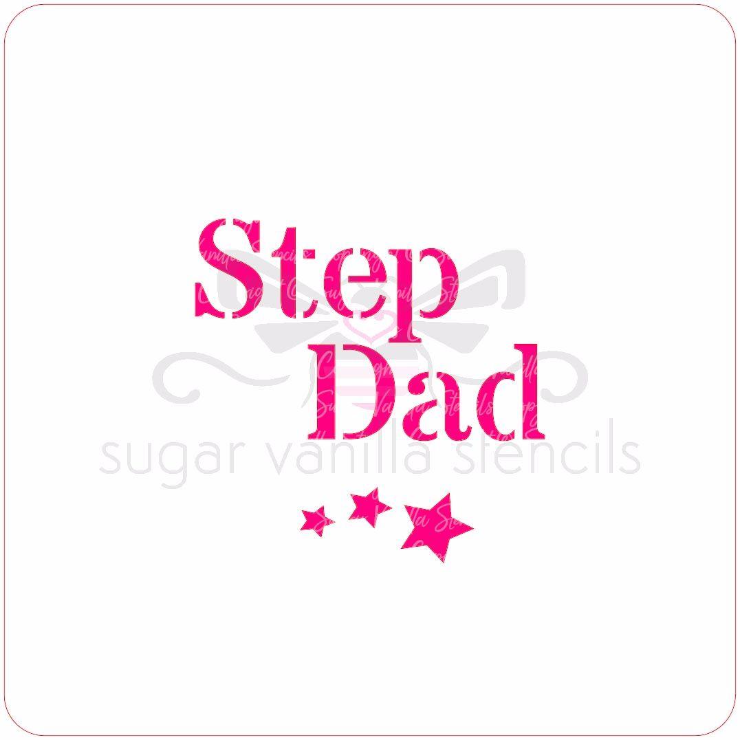 Step-dad xxx pic 78