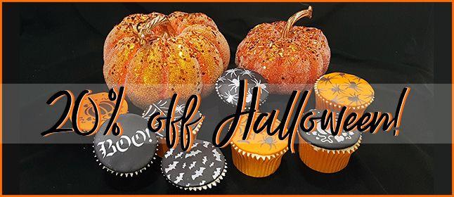 banner_HalloweenSale