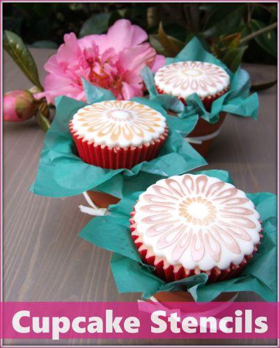 Front_CupcakeStencils