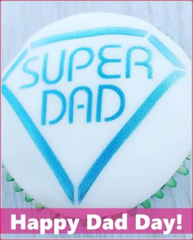 Front_DadStencils