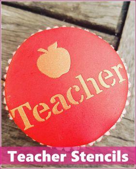 Front_TeacherStencils