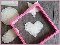 <!--002-->Valentines Day