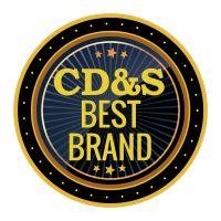 Best_Brand_logo_2019 (2) (1)