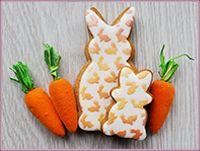 <!--002-->Easter