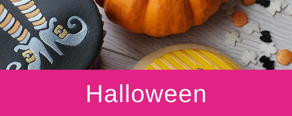 <!--001-->Halloween