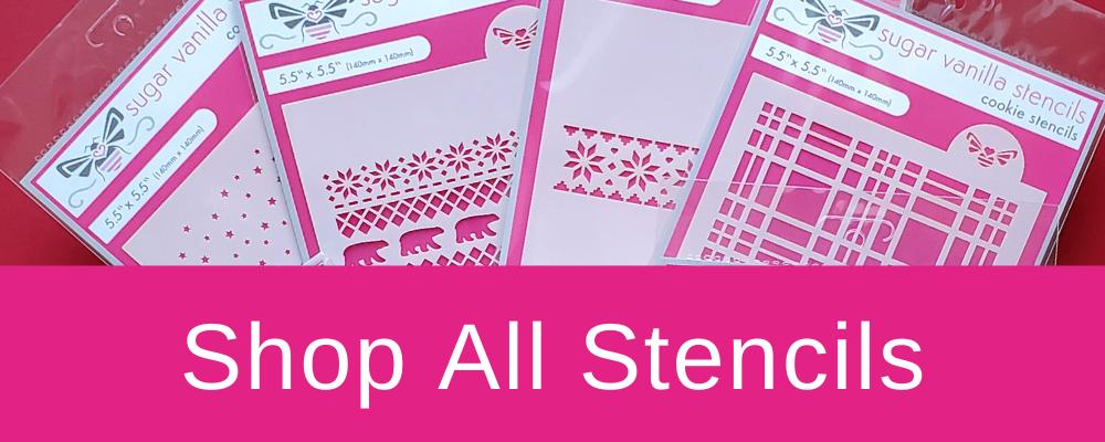 Shop all Stencils