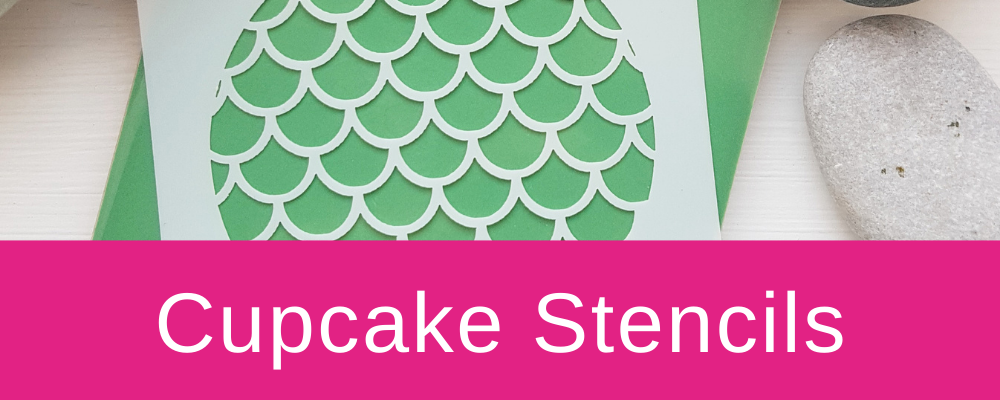 <!--002-->Cupcakes