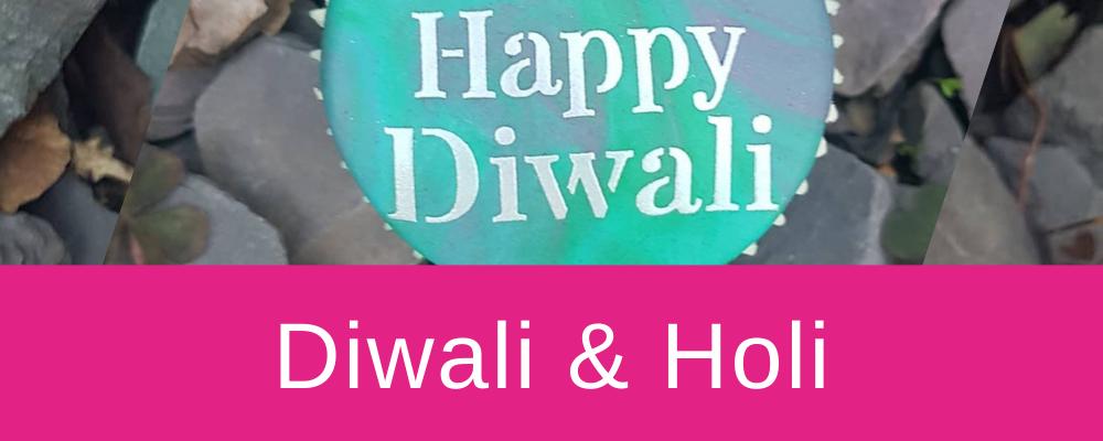 <!--014-->Diwali & Holi