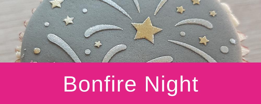 <!--003-->Bonfire Night