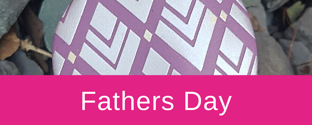 <!--012-->Fathers Day
