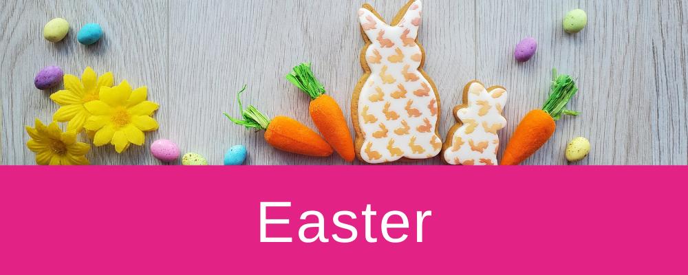 <!--010-->Easter