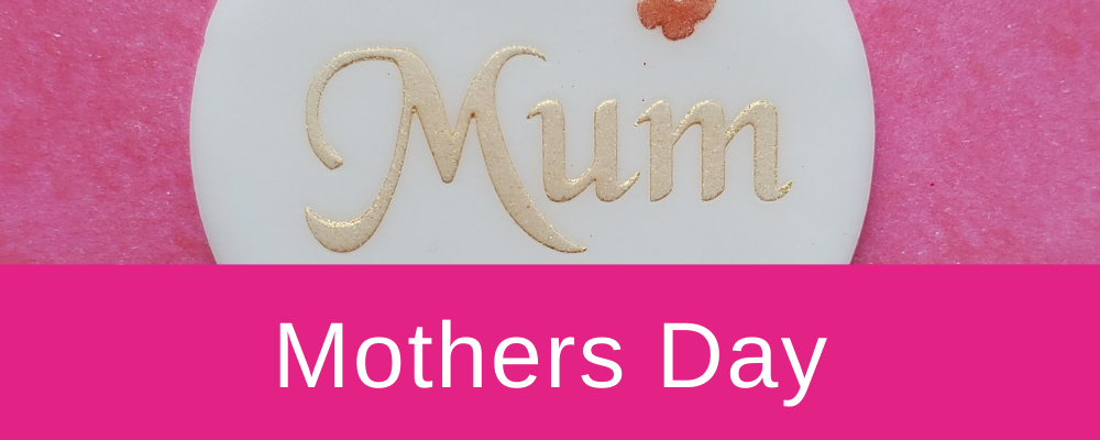 <!--005-->Mother's Day