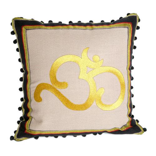 <!-- 008 -->Wisdom Cushion