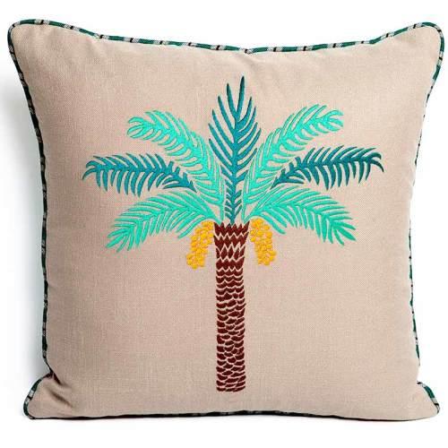 <!-- 00020 -->Palm Tree