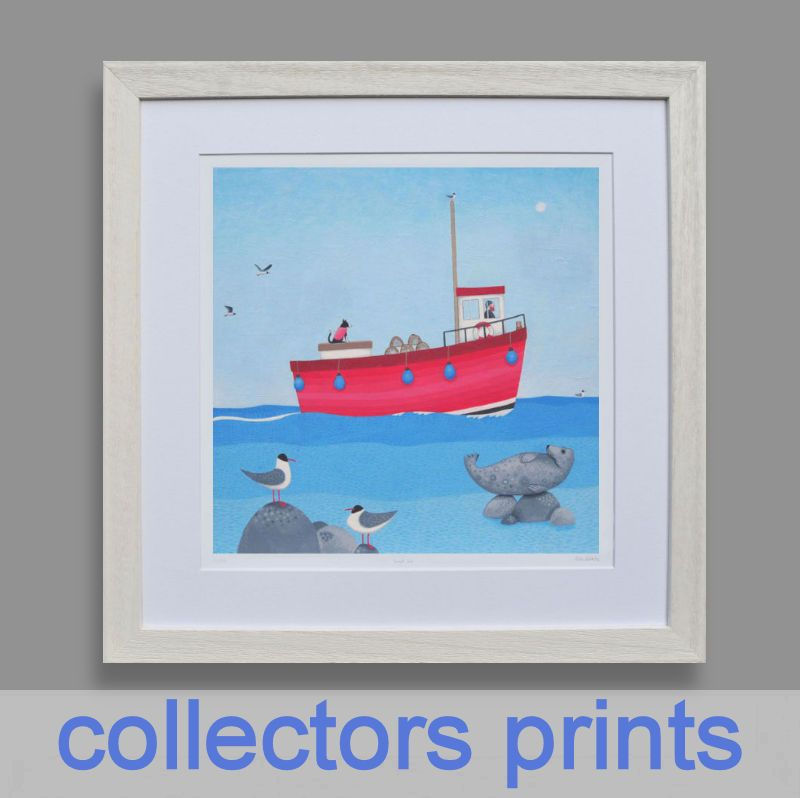 Collectors Prints