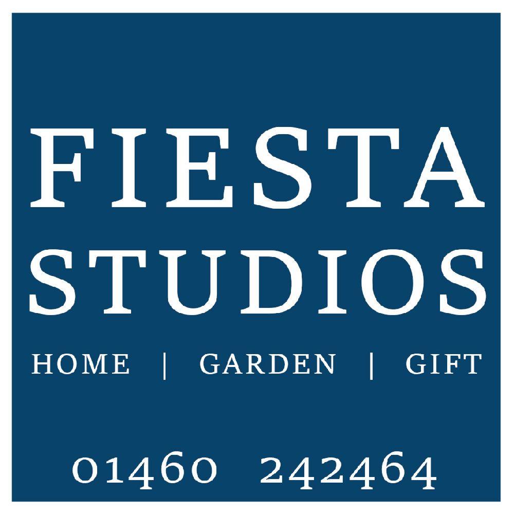 fiesta studios