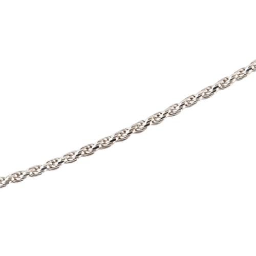 Corda Chain