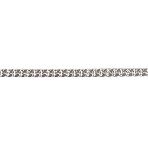 Curb Chain 16