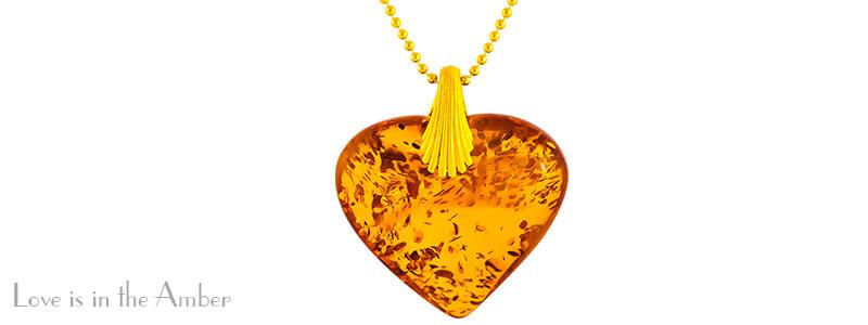 love-amber