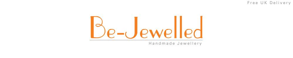 BeJewelled, site logo.