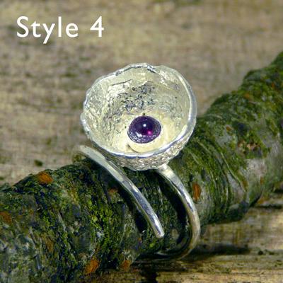 rings_acorn_04_400x400