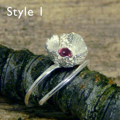 rings_acorn_01_400x400