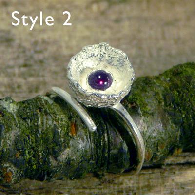 rings_acorn_02_400x400