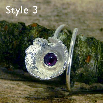 rings_acorn_03_400x400