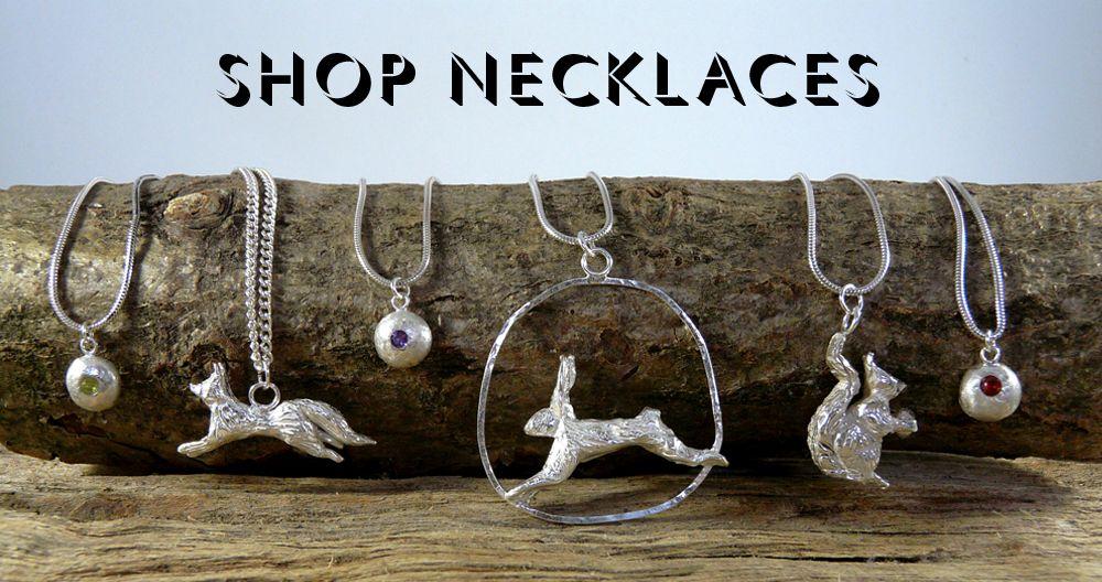banner-shop-necklaces