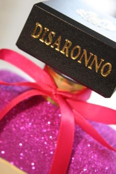 Disaronno and Tumbler Set