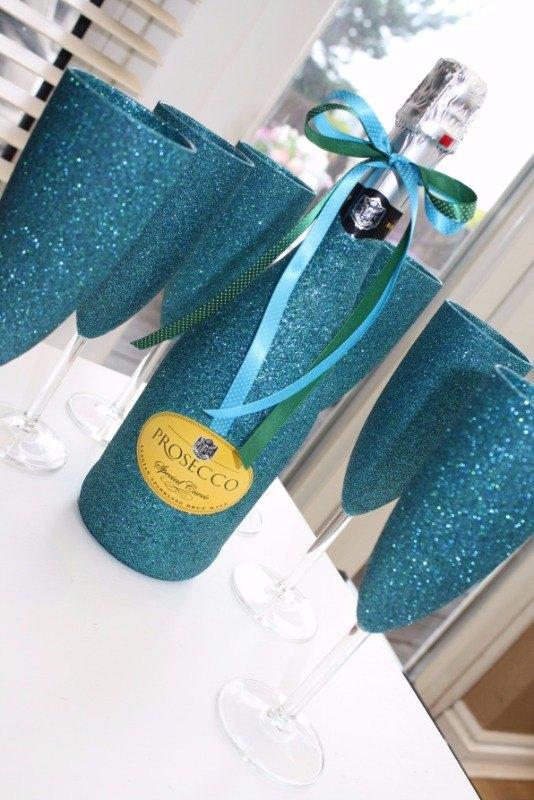 dinner-party-bubbles-set