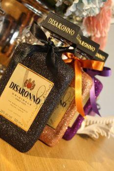 Dazzling Disaronno