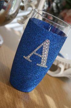 Diamante Drinkster