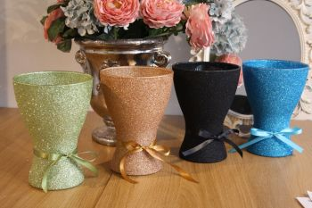 Package - Vases