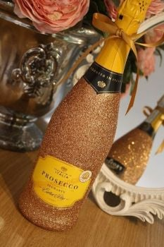 Package - Large Standard Prosecco or Cava