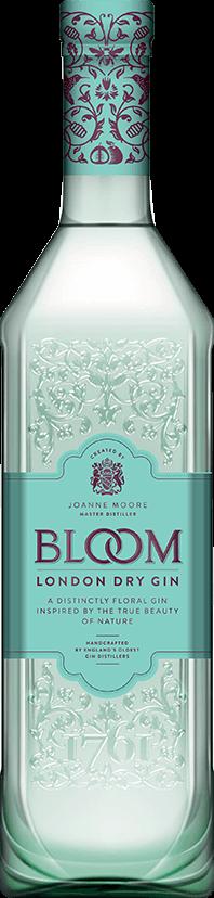 bottle-bloom-gin