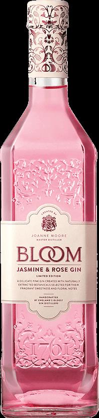 bottle-bloom-rose-and-jasmine