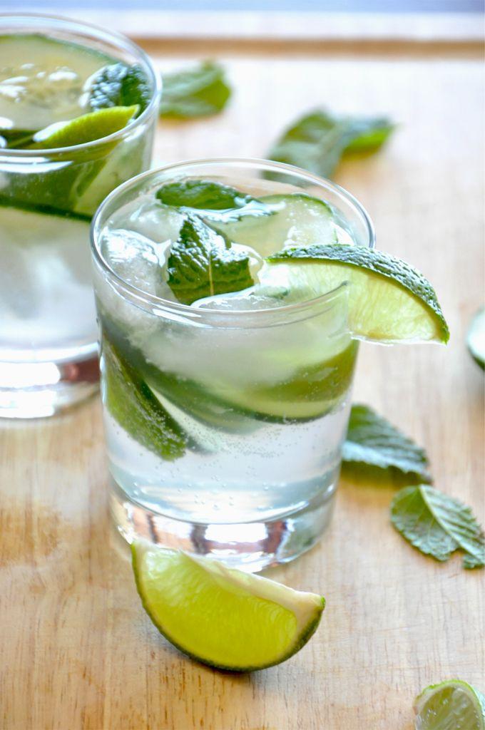 Cucumber-Cocktail-Minimalist-Baker