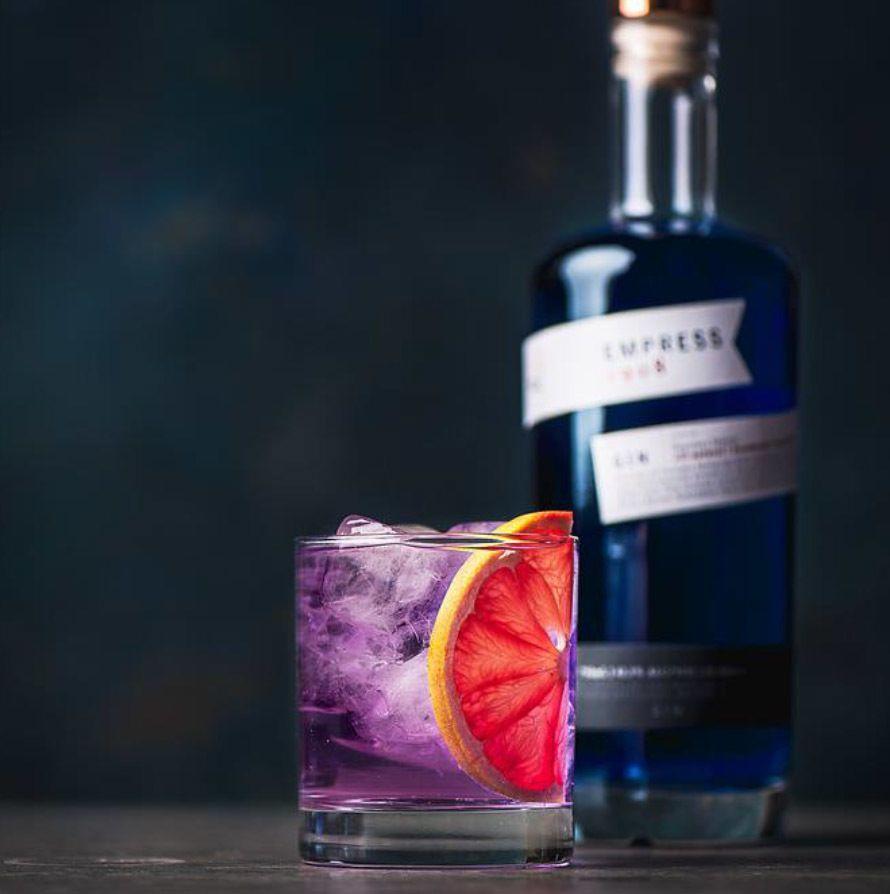 empress-1908-gin-tonic2