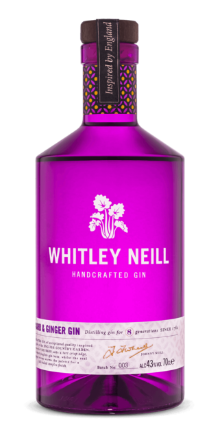 WHITLEY_NEILL_rhubarb-and-ginger-gin-324x648
