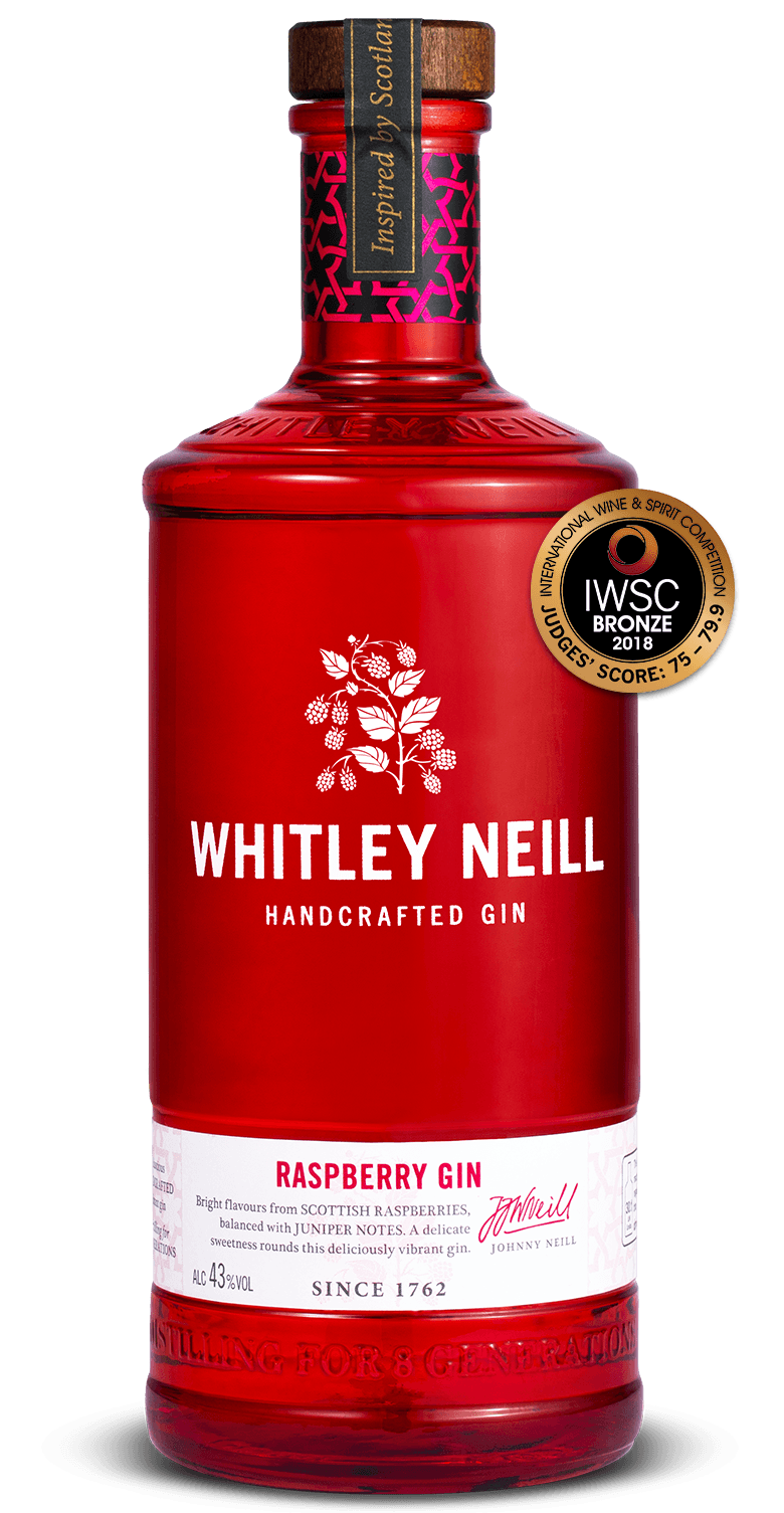 Whitley-Neill-Raspberry-Gin_02